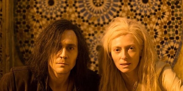Appreciation Review: Only Lovers Left Alive